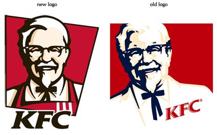 http://sunboar.files.wordpress.com/2007/02/kfc-logo-comparison.jpg