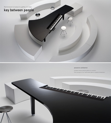 yamaha-concept-piano-key-between-people.jpg?w=425&h=471&h=471