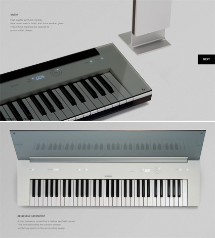yamaha-concept-piano-key-near-window.jpg?w=425&h=471&h=471