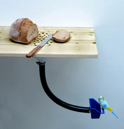 chopping-board-bread-crumb1