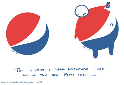 pepsi-logo-fat-guy
