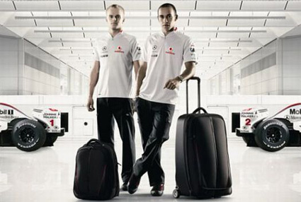 mclaren-samsonite_K8uTW_52 copy