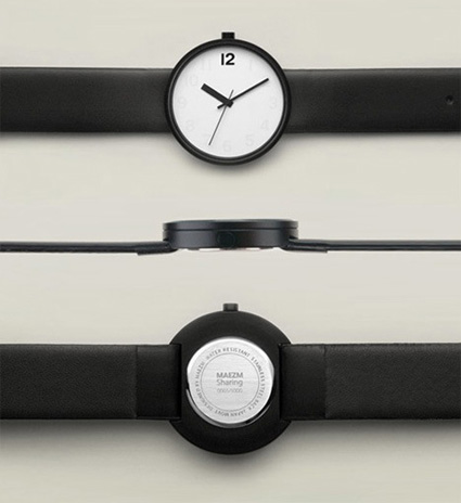 maezm sharing watch 2
